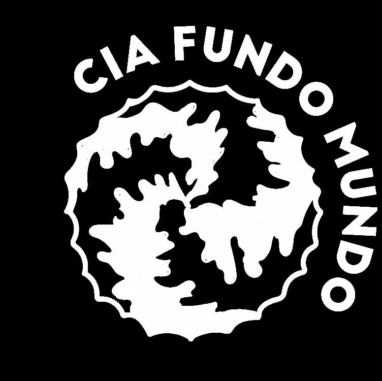 Cia Fundo Mundo